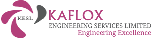 Kaflox Engineering Services