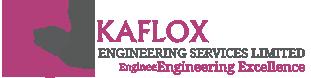 Kaflox Engineering Services